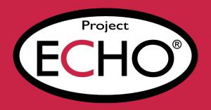 http://i9.cmail19.com/ei/i/44/214/667/csimport/ECHO_logo-300x157.082619.png
