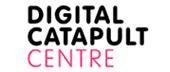 Digital Catapult Centre