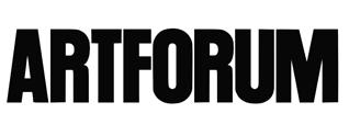 CJ Artforum