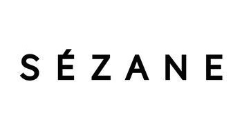 Sézane Logo